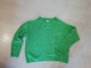 H&M Pulli Pullover Knit Strick Loose fit