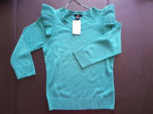 H&M Pullover 3/4 Arm Gr.XS