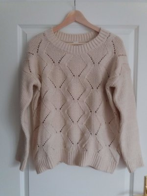 H&M - Pullover - 36