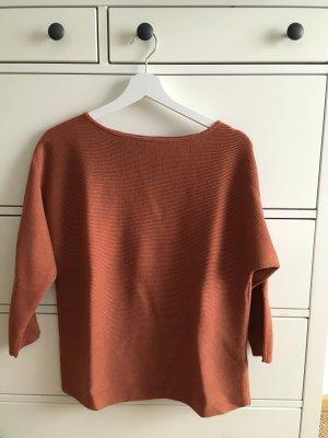 H&M Pullover Gr: s - weit geschnitten