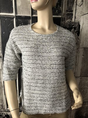 H&M Pullover Gr. XS