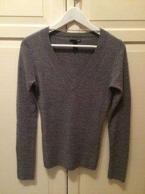 H&M Pullover, Größe XS