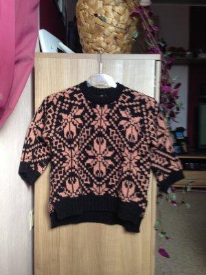 H&M Pullover Größe XS