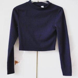 H&M Pullover in der S / 36