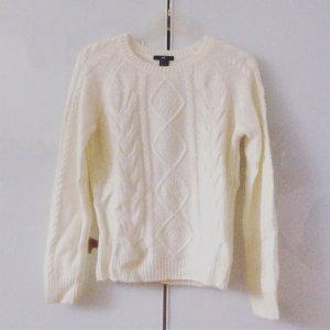 H&M - Pullover in der S