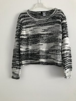 H&m Pullover in Gr. S