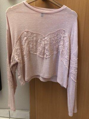 H&M Pullover in Größe 38