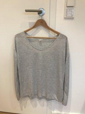 H&M Pullover in Größe XS