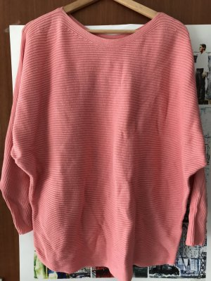 H&M Pullover in Rippenstrick