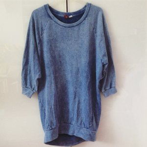 H&M - Pullover in S/36