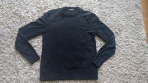 H&M Pullover Merino Wolle