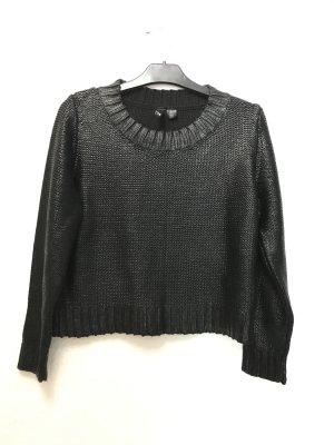 H&M Pullover NEU Gr. 36