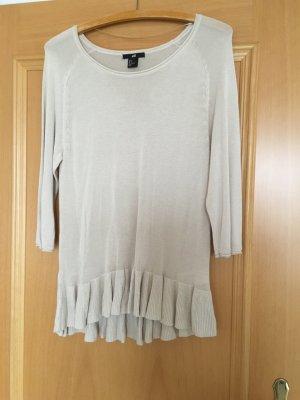 H&M Pullover neu ohne Etikett.... Große 36***SALE***