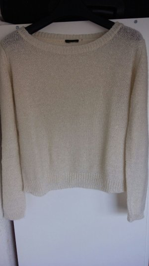 H&M Pullover, Oversize in Gr. S