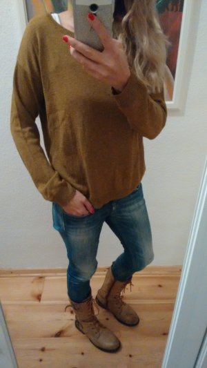 H&M Pullover Oversized