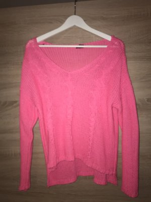H&M Pullover Pink