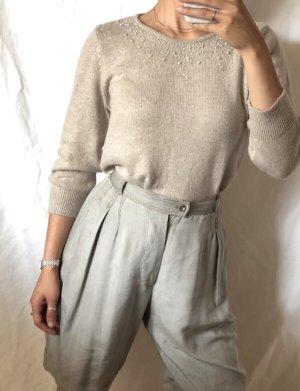 H&M pullover Pulli