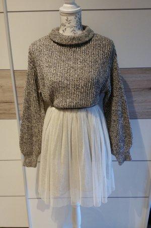 #H&M #pullover #rollkragen #neu