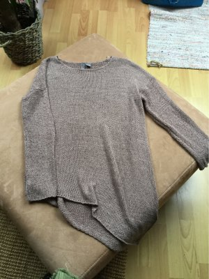 H&M,Pullover,S