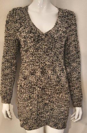 H&M , Pullover, Strickkleid , oversize , Größe s