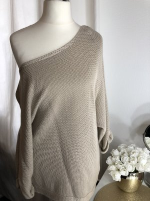 H&M Pullover Strickpullover