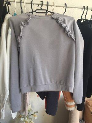 H&m Pullover ungetragen