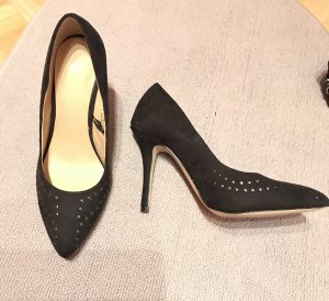 H&M Pumps