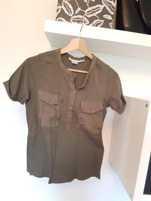 H&M Ranger Shirt 34