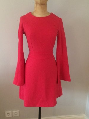 H&M Retro Kleid Studio Gr. 36 top