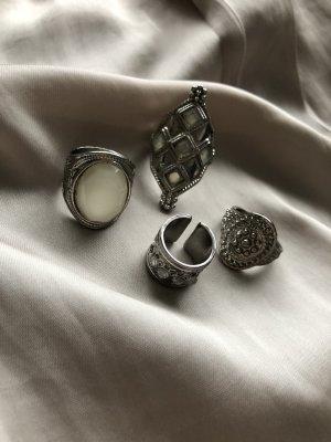 H&M • Ringe