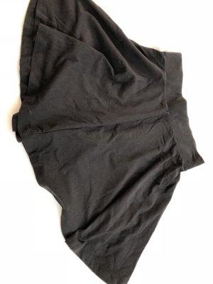 H&M Skirt black