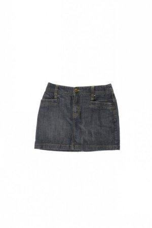 H&M Rock Damen Gr. EUR 34 Jeans Mini
