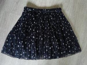 H&M Skirt multicolored