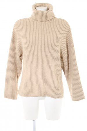 H&M Coltrui room casual uitstraling