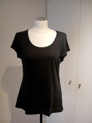 H&M rundhals T-shirt