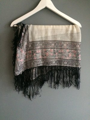 H&M Russian Style Scarf