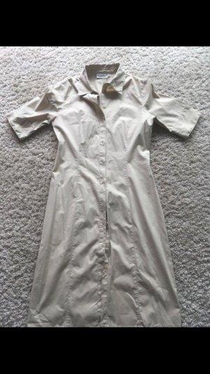H&M Safarilook Kleid