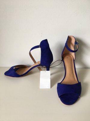 H&M Sandaletten Pumps Sommer neu mit Etikett