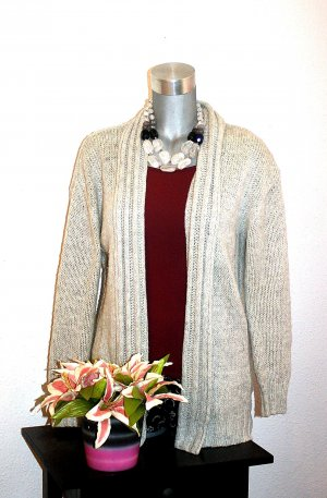 H&M Cardigan multicolored