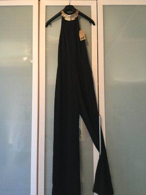 H&M - schicker Jumpsuit