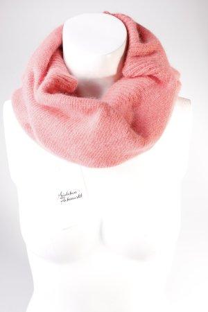 H&M Schlauchschal rosa