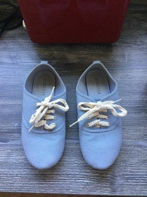 H&M,Schuhe,38