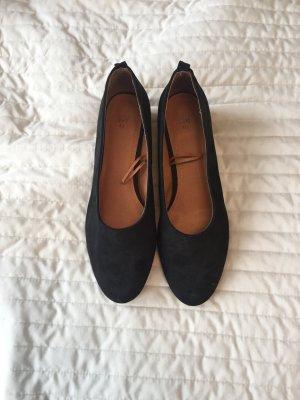 H&M Schuhe