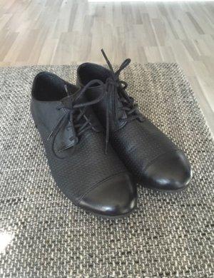 H&M Schuhe, Größe 37