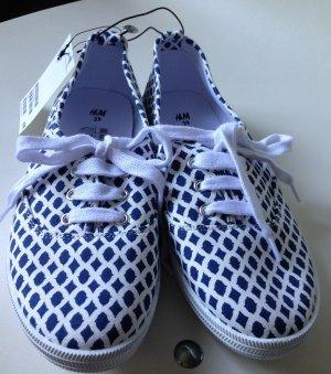 H&M Schuhe Größe 39 NEU