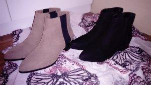 H&M Schuhe größe 40