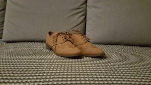"""H&M  Schuhe """"Herbst"""""""