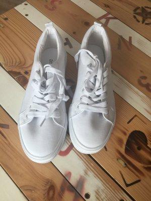H&M Schuhe zu verkaufen