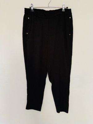 H&M Pantalone chino nero