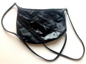 H&M - Schwarze Tasche